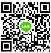 161e9-LINE2Bme